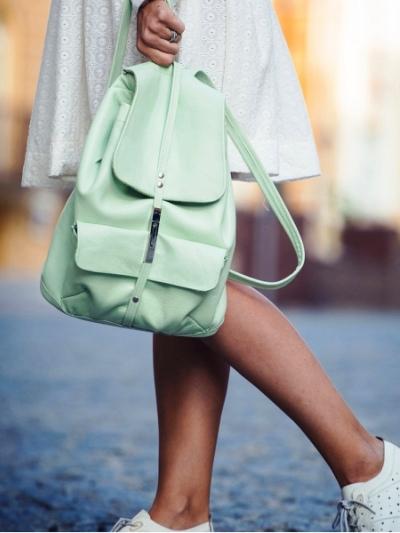 Картинки по запросу Модный молодежный рюкзак – как выбрать?