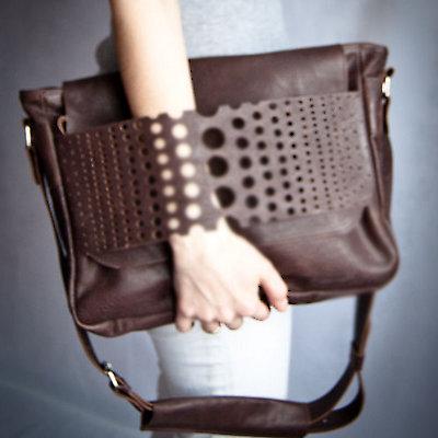 0705038e8c22 Молодежные сумки