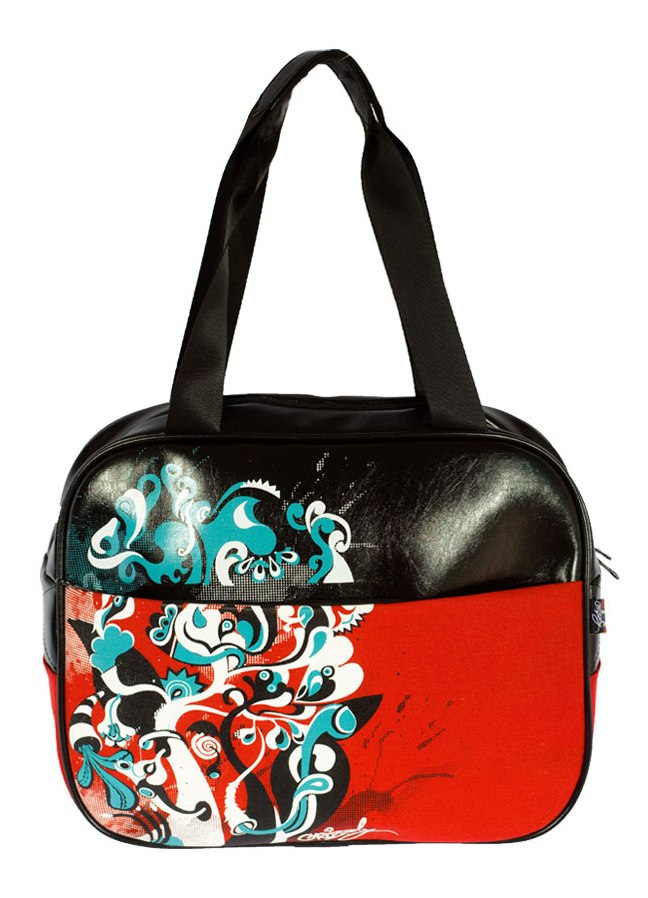 c91ff4dd9057 Молодежные сумки для школы