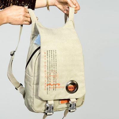 7a21926ffc54 Молодежные сумки 1, Молодежные сумки ...
