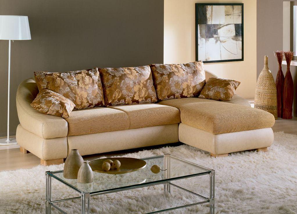 Картинки по запросу Удобные диваны и кресла. На что обратить внимание при выборе мягкого уголка для гостиной