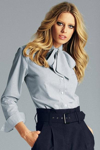 женские блузки нарядные фото