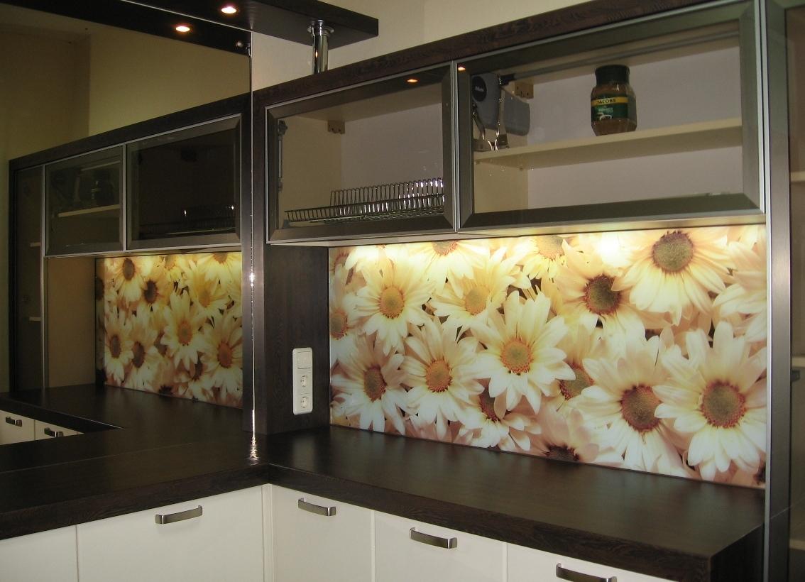 результате тяжелых настенные пластиковые панели для кухни фото если действительно