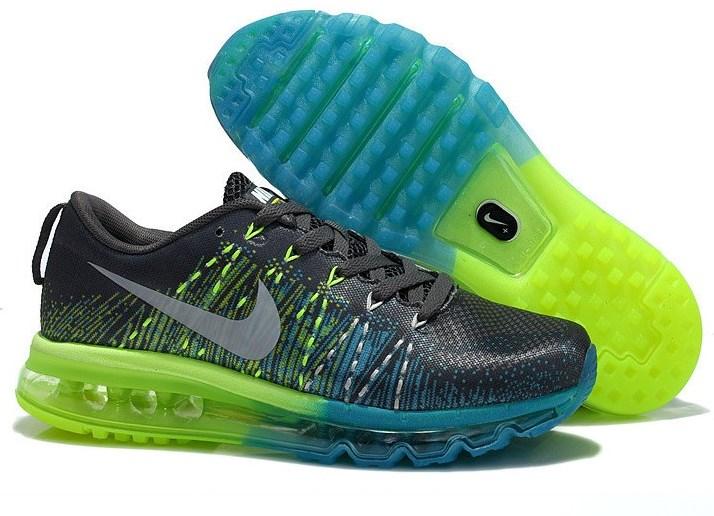 b5e08e62 Nike Air Max 2015