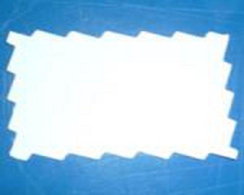 Объемные открытки своими руками маме Поделки из бумаги.РФ - оригами из бумаги своими руками, видео, фото, мастер классы