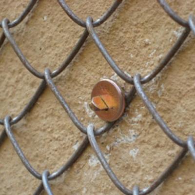 50Облицовка металлической печи керамической плиткой своими руками