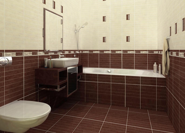 ванной плиткой фото комнаты облицовки