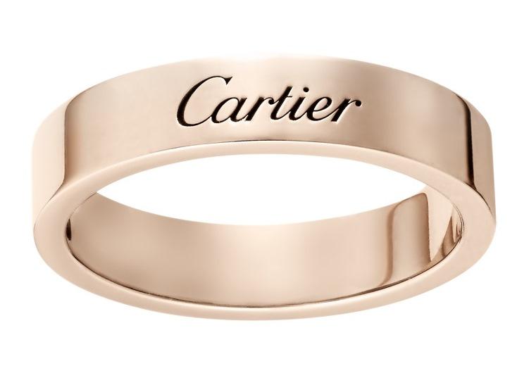 884b8755ffc3 обручальные кольца картье4, обручальные кольца картье5 ...