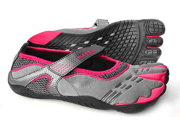 358f1b67f обувь для купания в море4 ...