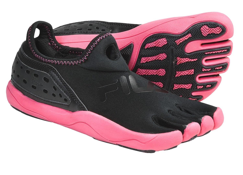 7d691189d ... обувь для купания в море5 ...