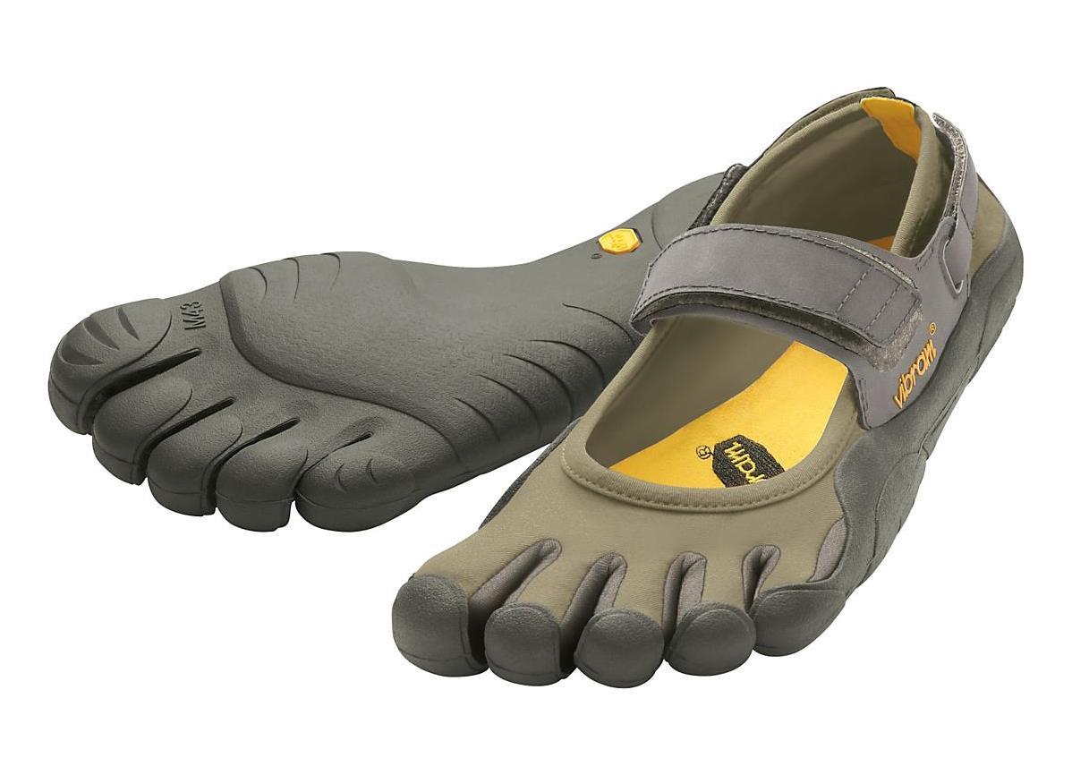 ... обувь для купания в море6 46539403bbe