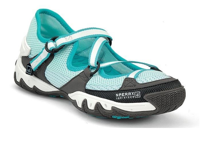 обувь для купания в море7 ... 116773f81e5
