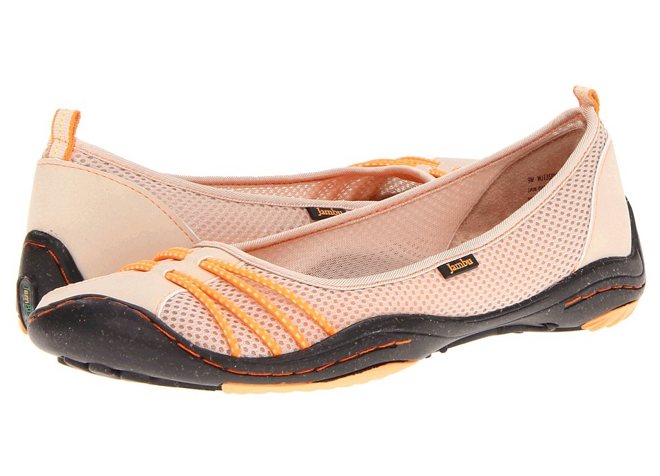 cc68d2a9b ... обувь для купания в море9