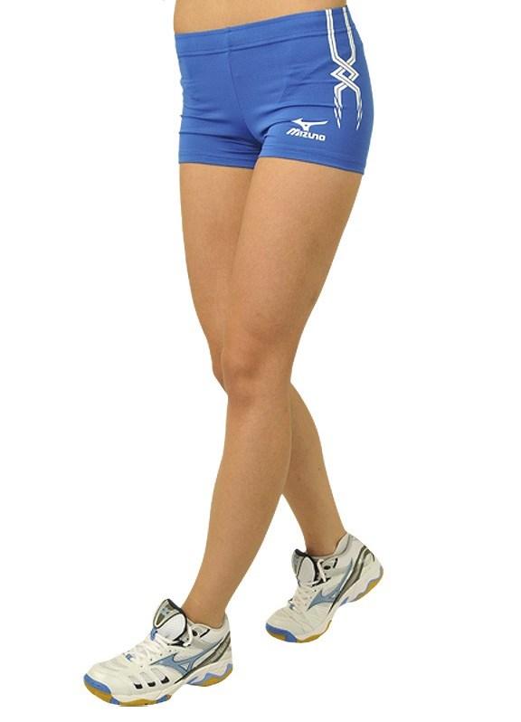 Волейбольные шорты картинки
