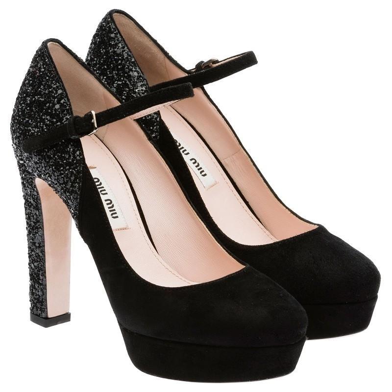 6594e5692 Обувь на высоком каблуке 1 ...