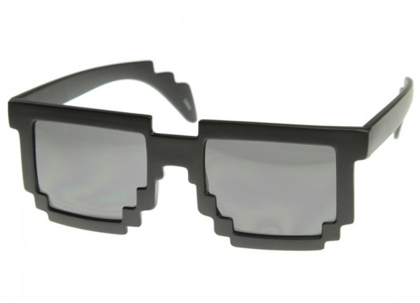 очки swag 1 · очки swag 2 · очки swag 3 c5fa74379b5