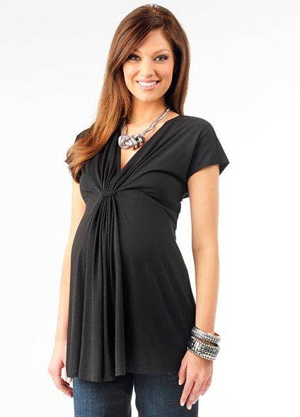 Одежда для беременных на лето 1b50aaccdb8