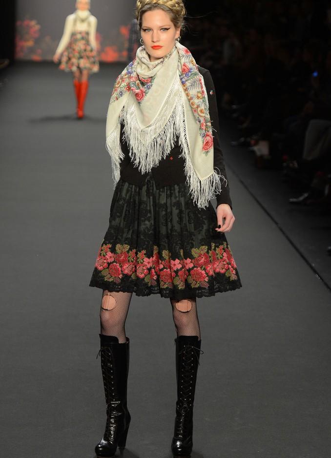 234296ecb9d3cf одежда в русском стиле1, одежда в русском стиле2 ...