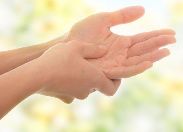 артрит височно-нижнечелюстного сустава причины