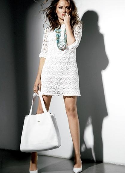 80ae5fa1f90 Осенняя коллекция женской одежды 2013