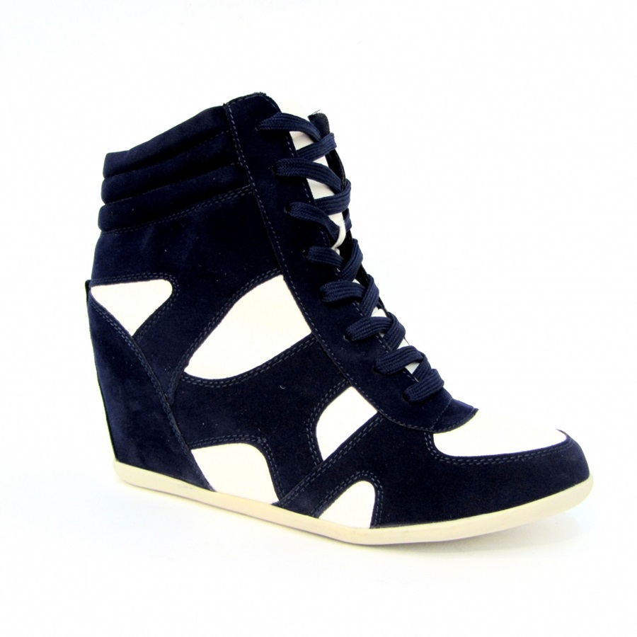 8e21d1b18c5c Осенняя женская обувь