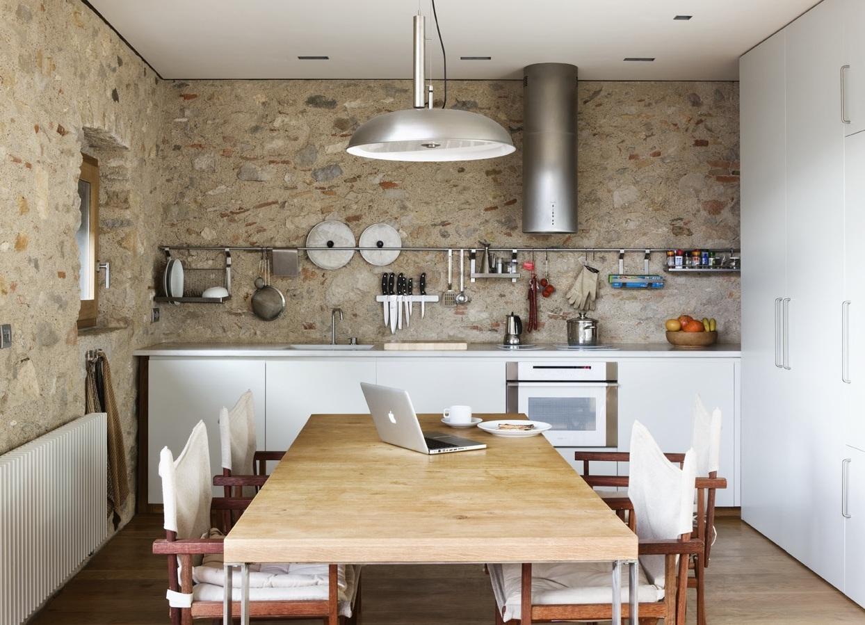 бросить там дизайн отделки стен кухни фото авито можете