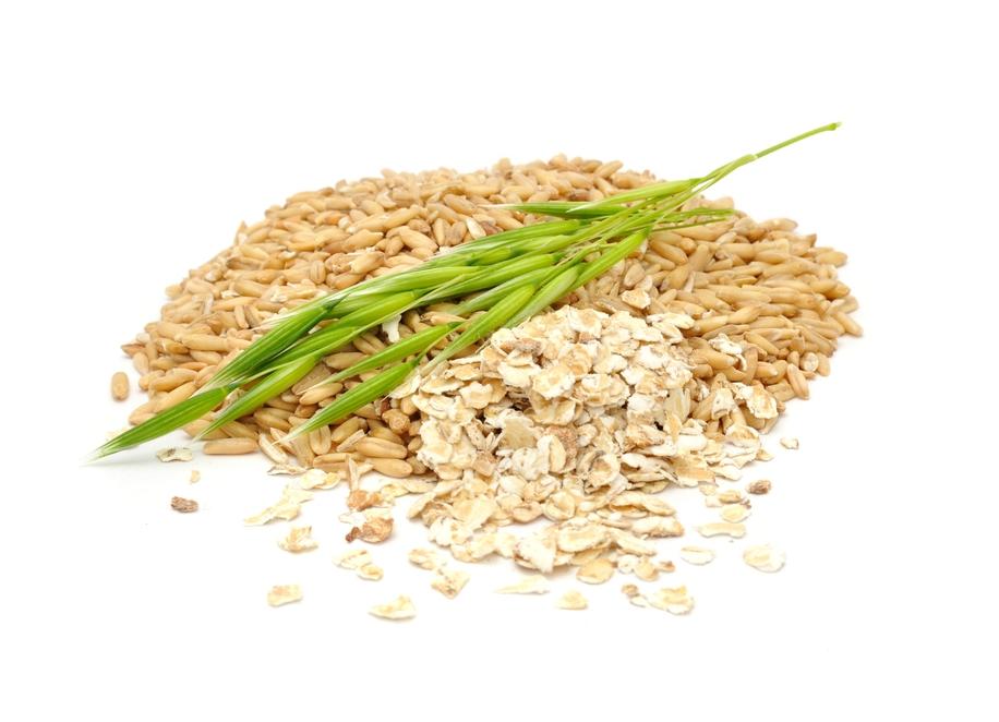 Овес: лечебные свойства и противопоказания | Food and Health