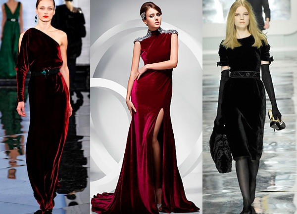 63f2d0ae9b178d4 платье из бархата1 · платье из бархата2 ...