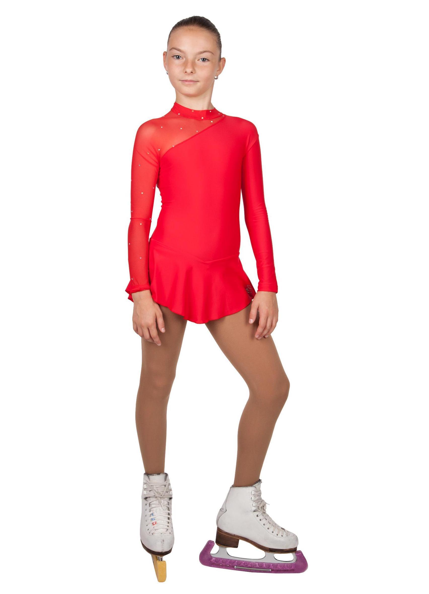 70337fa448ffd4 платья для фигурного катания7, платья для фигурного катания8 ...