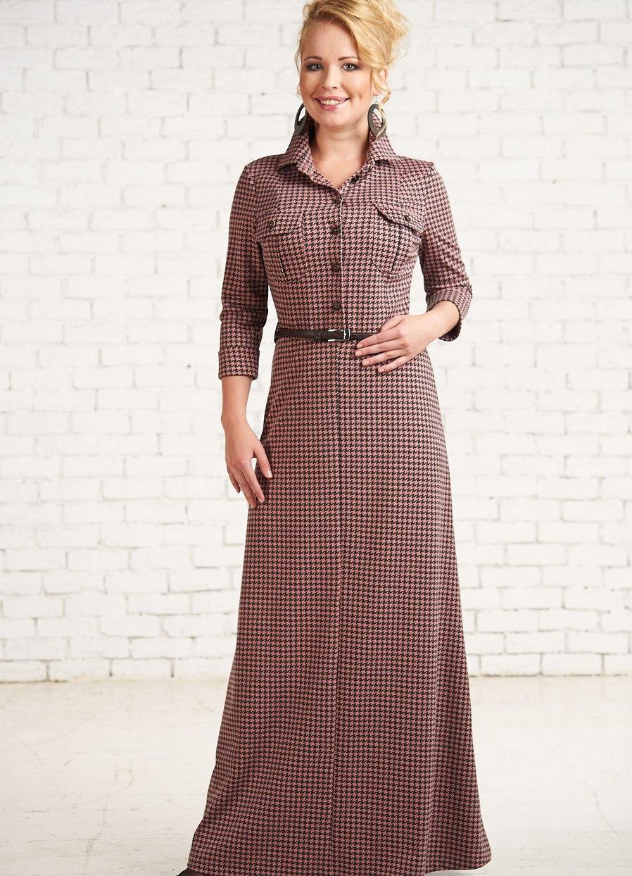 ... платья для кормящих мам6 d2a57b0590b