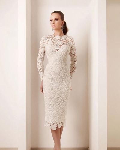 a267a55c9f0 Нарядное Платье Для Женщины 40 Лет Фото