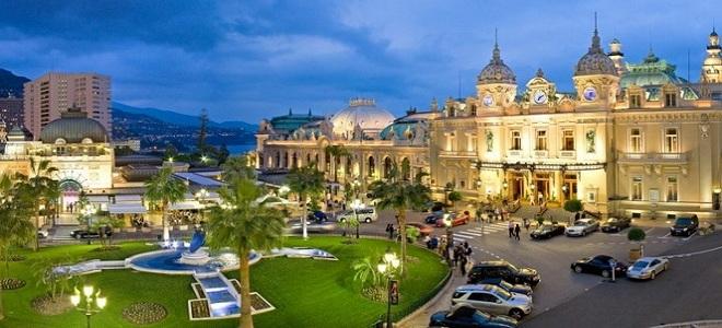 Монте карло площадь казино рейтинг самых хороших казино