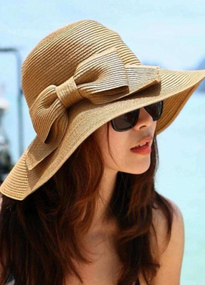 пляжные шляпы 2013 4 ... 5b3eaaa1c26