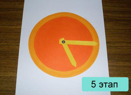 Часы своими руками - 53 фото-идеи создания дизайнерского 46