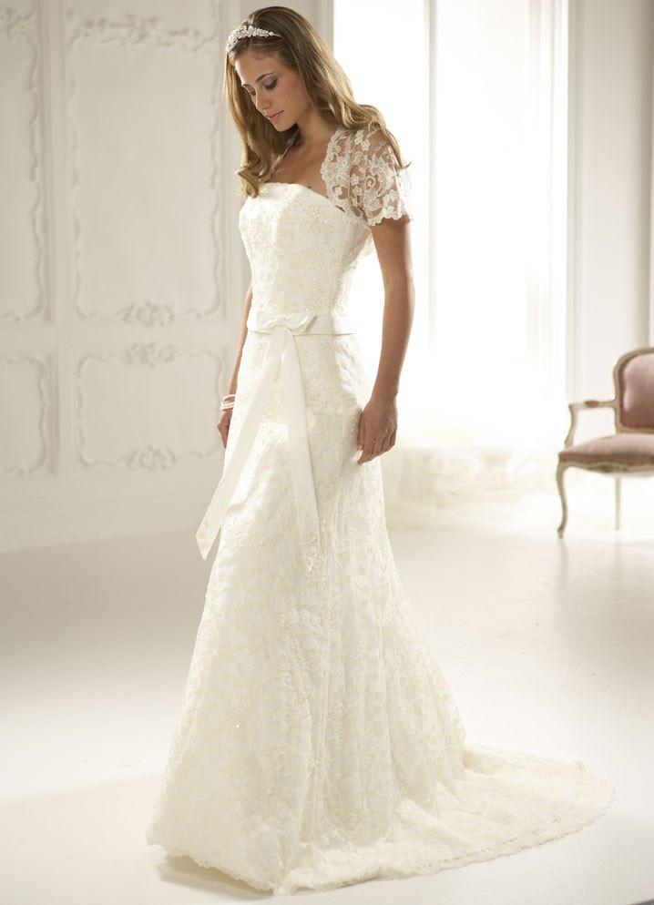 227d594c4a7 Подвенечное платье