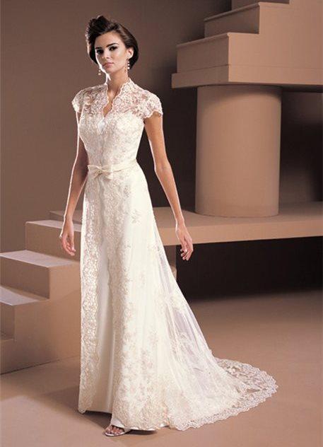 844970eeaae подвенечное платье1