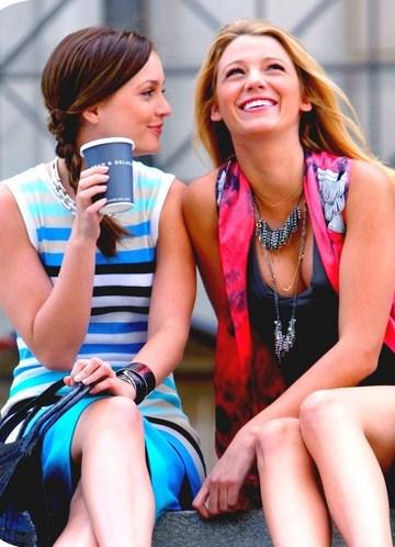 Идеи фотосессии с подругой. Позы и идеи для фотосессии двух