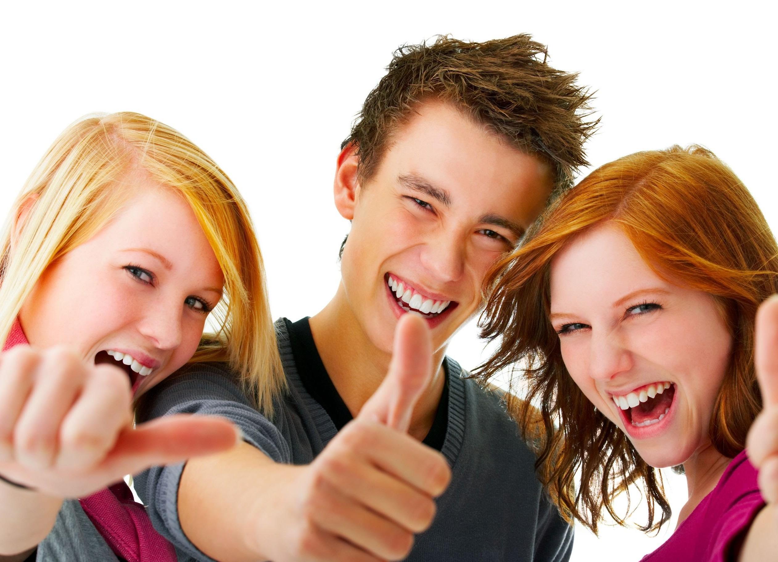 Обязанности подростка в семье