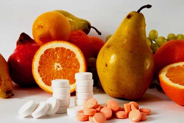 Антиоксиданты это какие препараты