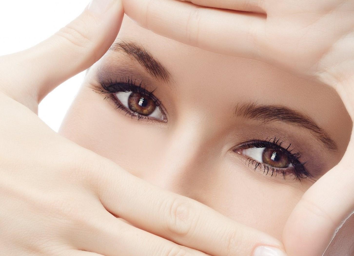 Препарат ОкуНорм для зрения