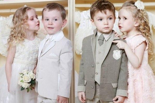 Украшение зала на свадьбу шарами фото цены спб