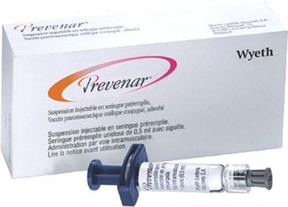 Превенар прививка схема вакцинации фото 478