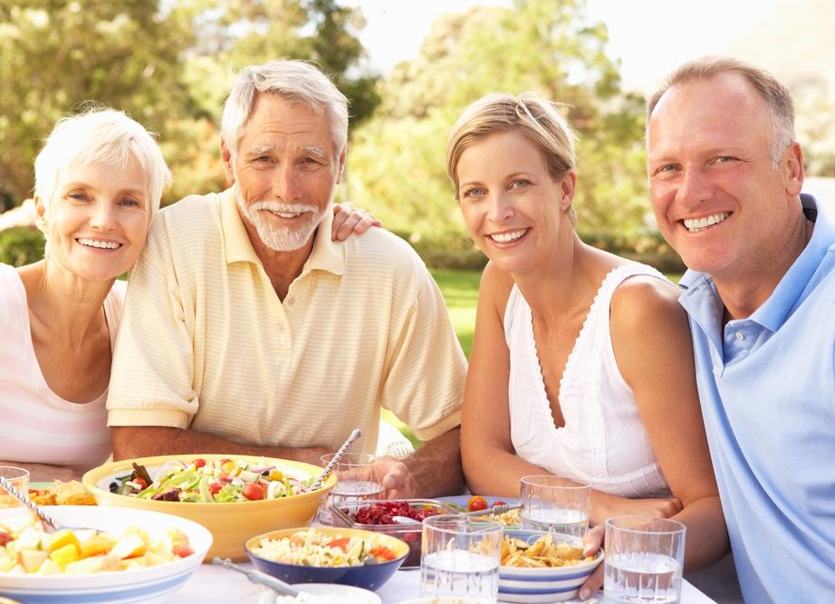 ревматоидный артрит диета меню