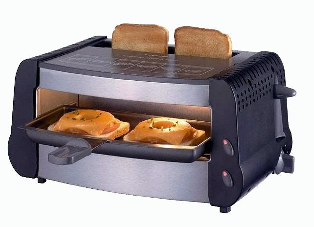 тостер ростер купить в москве