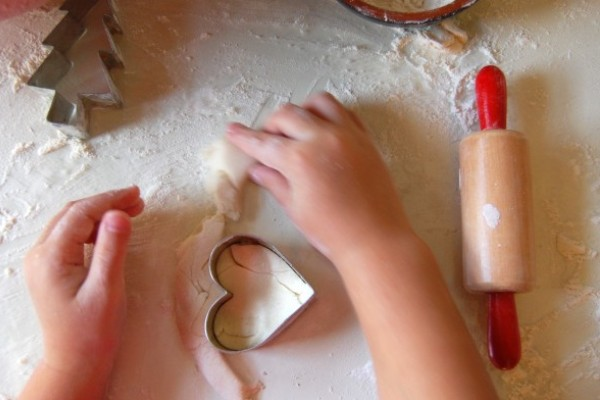 Ободок своими руками из атласных лент фото пошагово