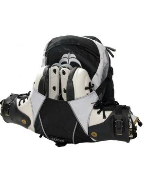 Рюкзак на роллики рюкзак ben sherman