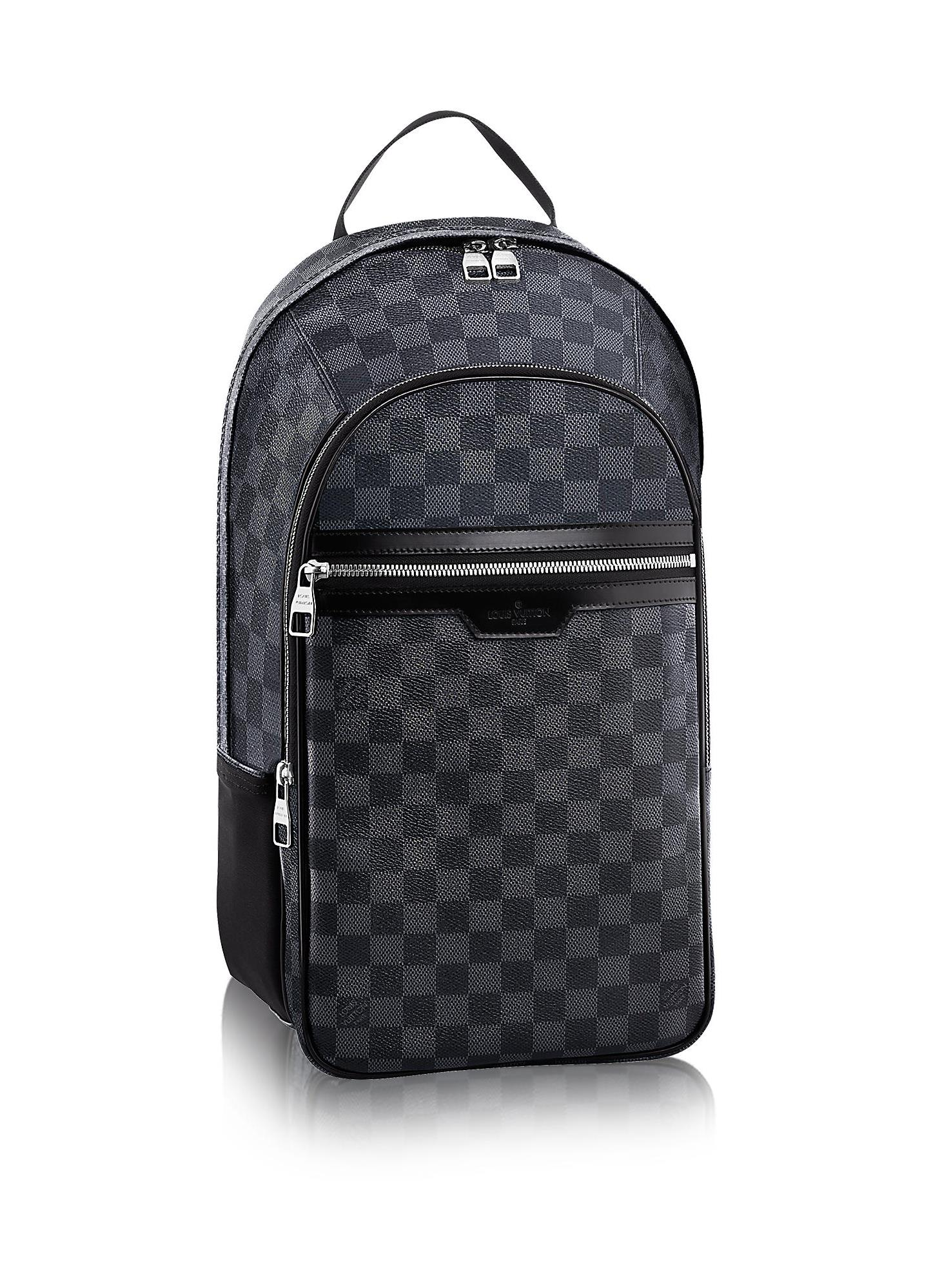 7b7ca7454230 рюкзак louis vuitton4 ...