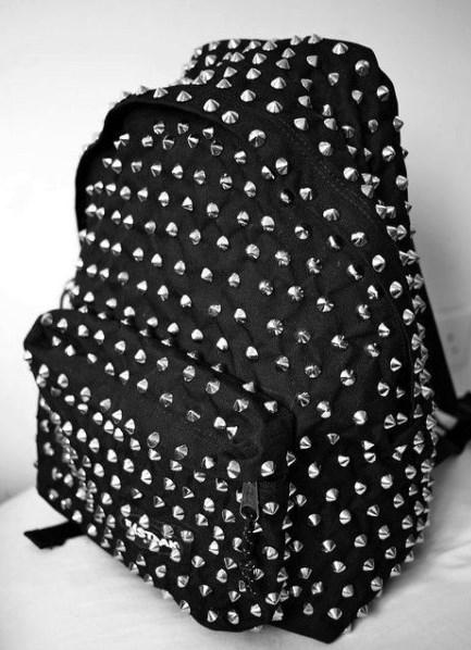 Рюкзаки з шипами 3l тпу гидратации системы мочевого пузыря воды сумка рюкзак