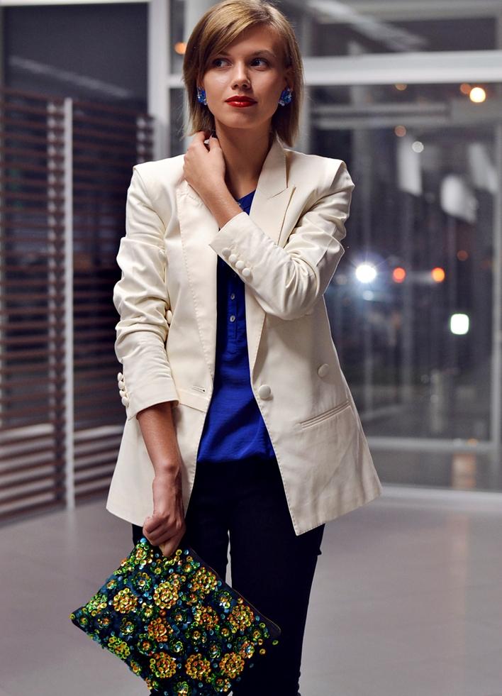 самоотверженный труд с чем можно носить пиджак женский фото поиска нужного