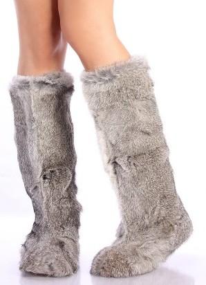 e4dac2eb7a3d ... самая теплая женская зимняя обувь 2 ...